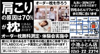 28,8南新聞広告.png