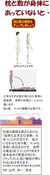 オーダー敷8-1.png