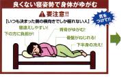 寝姿勢の歪み.png
