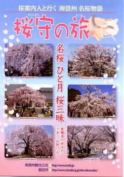 桜守1.jpg