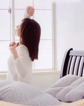 目覚め写真2.jpg