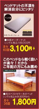 30裏初売り-10.png