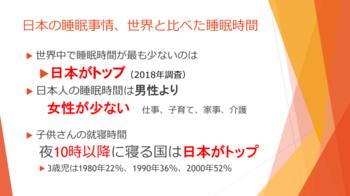 エプソンブログ用日本の睡眠時間.png