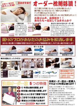 オーダー枕DM-1.png