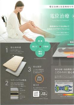 リケア新カタログ2.jpg
