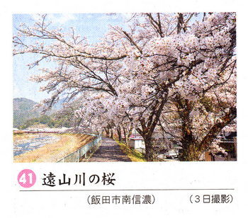 遠山2018.4.7.jpg
