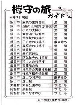開花情報4.3.jpg