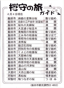 開花情報4.5.jpg